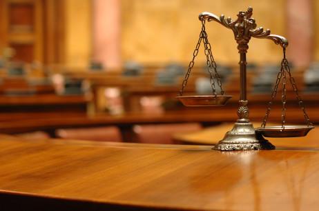 Pomoc prawna – Kraków, Proszowice oraz online