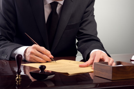 Umowy, opinie, pisma